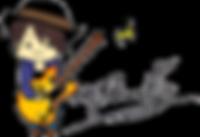 教室キャラクターPNG.png