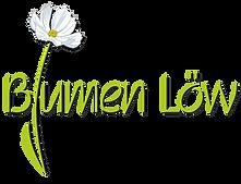 neuBlumen_Loew_Logo (1).png