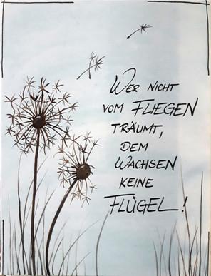 Fluegel_edited_edited.jpg