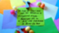 Ostern%20Corona_edited.jpg