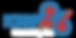 KTSF_26_logo.png