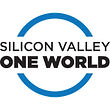 Silicon Valley -One world.jpg