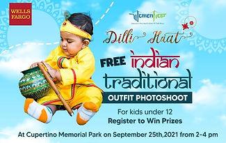 Kids Photoshoot Small_edited_edited.jpg