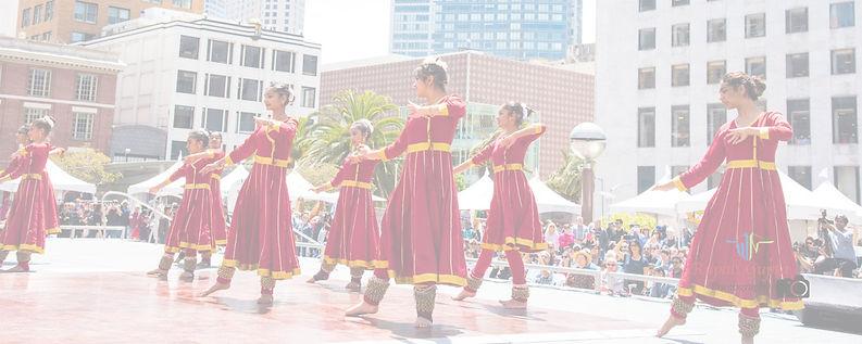 Union Square Dance_edited.jpg
