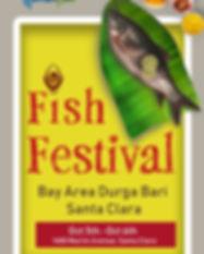 FIsh Festival Poster.jpg