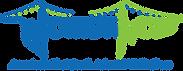WomenNow Logo.png