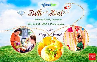 Dillihaat_poster2021_edited.jpg
