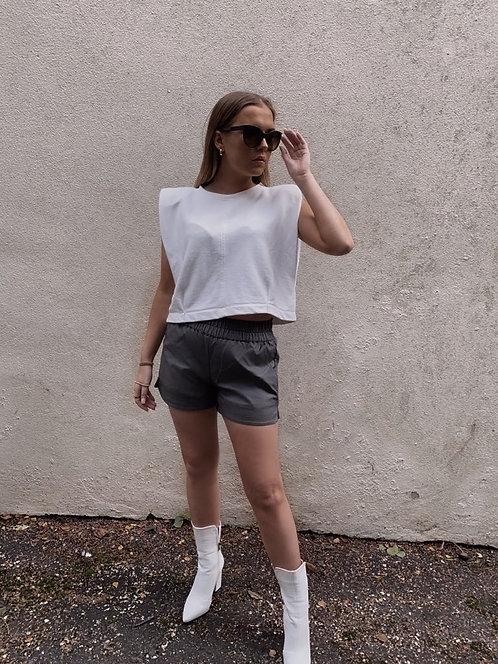 The Dolly Shorts