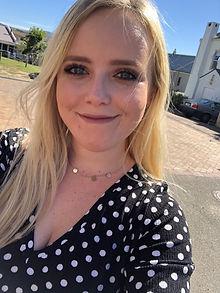 Brittany_Wagenaar.JPG