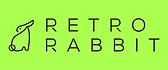 RetroRabbit-Logo-Black-on-Green-Stacked
