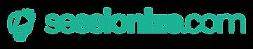 sessionize--logo-horizontal (1).png