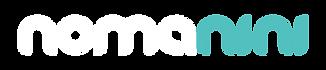NN-logo-reversed-19473f (1).png