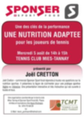 SPONSER  nutrition TCMT (1).jpeg