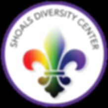 shoals-diversity-logo.png