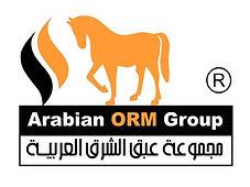 مجموعة عبق الشرق العربية , Arabian ORM Group, عبق الشرق العربية, عبق الشرق, arabianorm, arabian,