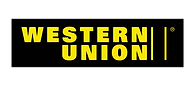 Western-Union-logo-old.png