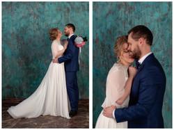 Женя и Олег_3