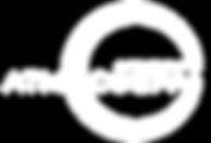 лого белое.png