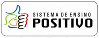 Positivo.PNG