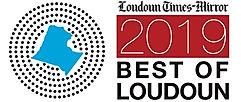 Best of Loudoun Horizontal.jpg