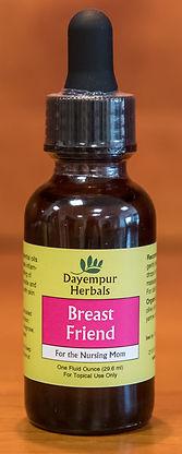 Breast Friend.jpg