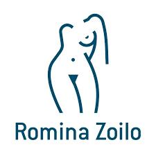 Romina Zoilo Cosmetóloga