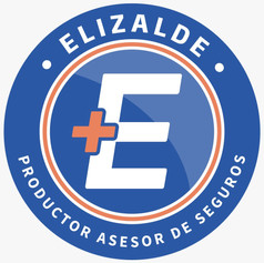 Elizalde Productor Asesor