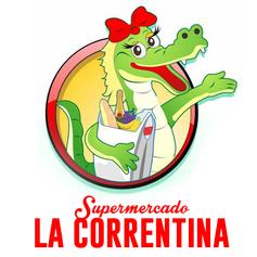 Goya-Supermercado-La-Correntina.png