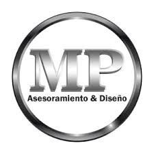 MP Asesoramiento & Diseño