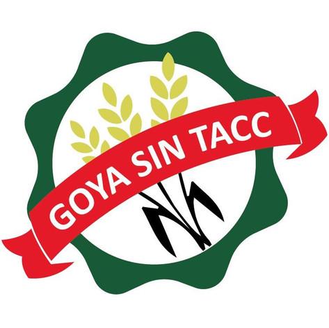 Goya SIN TACC