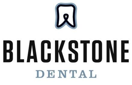 Salt Lake Dentist Blackstone Dental