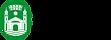 logosup.png
