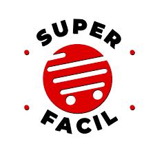 SUPERFACIL - 100% ONLINE