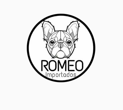 Romeo Importados