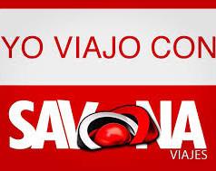 Savona Viajes