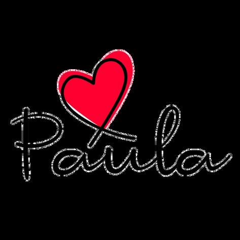 Paula Carteras