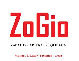 Carteras Zogio