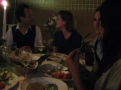 Supper Club Berlin