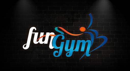 logo fungymb