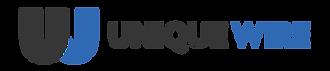 uniquewire logo.png