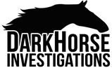 darkhorse logo.png