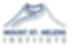 client_id_142950_logo_1465511893.219.png