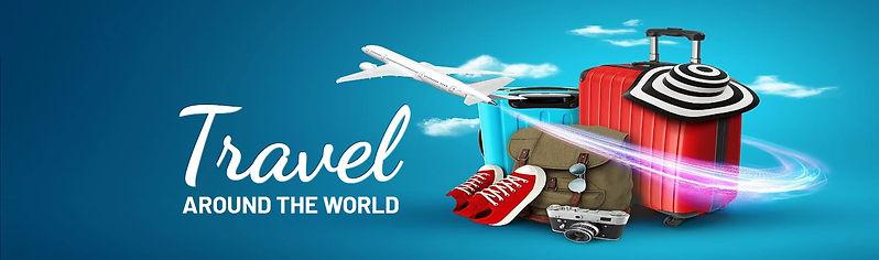 creative-background-red-suitcase-plane__ksandrphoto_freepik_travel-around-the-world_1500x444.jpg
