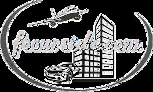 travel-and-hotels_foourside-com_logo.png