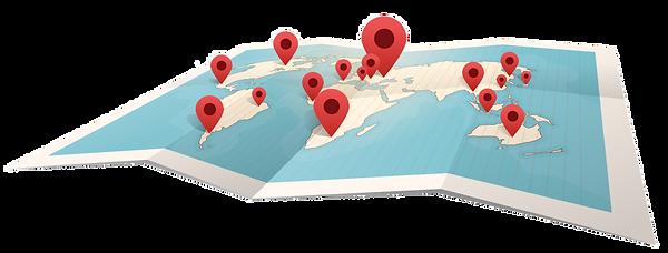 map_prostockstudio_freepik.png