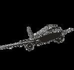 samolot.png