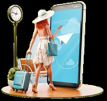 trip-travel-women-journey-flight.png