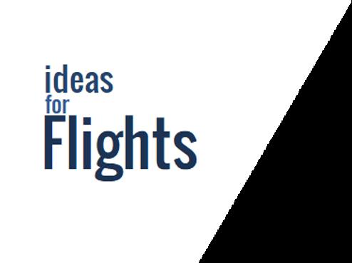 ideas-for-flights_inspirations-for-desti