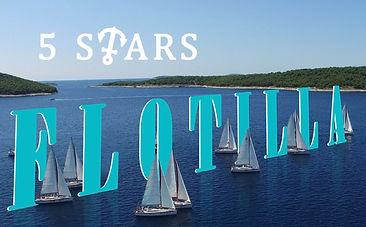 five_star_flotilla.jpg