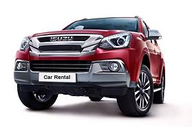 red-car_rental-car_perfect.png